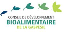 Conseil Bioalimentaire de la Gaspésie