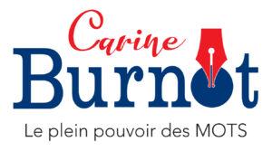 Carine Burnot