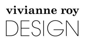 Vivianne Roy Design
